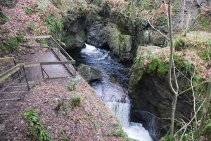 rumbling-bridge-gorge
