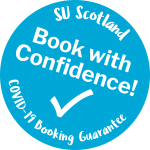 https://www.lendrickmuir.org.uk/wp/wp-content/uploads/2020/09/SU-Scotland-book-with-confidence-guarantee-document.pdf